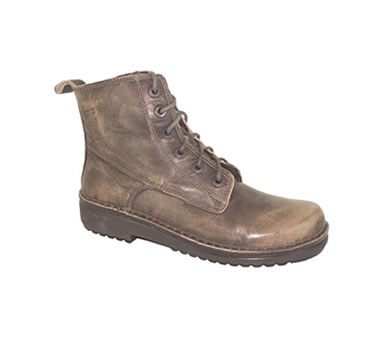 Naot Shoes Australia | Naot Footwear | Comfortable Shoes